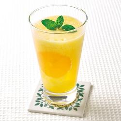パインオレンジ