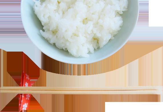 米どころ新潟より、こだわり抜いた美味しいお米をご自宅へ直送します。